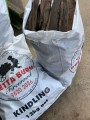 Kindling Ironbark - 10kg bag